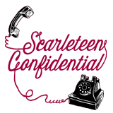 Scarleteen Confidential: Help for Parents and Families