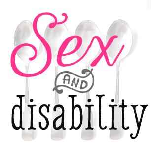 sexo en ny