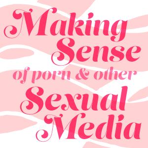 Aid catalogs sex