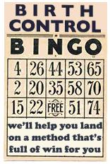 Bingo Lea s Shield