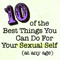 Do girlfriend to with sex your new things 20 New