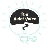 The Quiet Voice