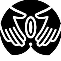 Pussypedia logo