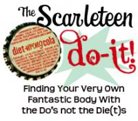 The Scarleteen Do-It: Finding Your Very Own Fantastic Body With Do's Not Die(t)s