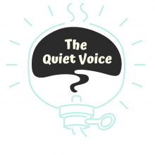 The Quiet Voice